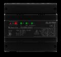 SCU.VDR02.ELG34 - Sursa de alimentare audio